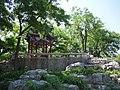 北河滨公园 - Beihebin Park - 2011.06 - panoramio.jpg