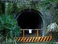 可部線跡 - panoramio.jpg
