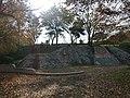 宮山ふるさと ふれあい公園 2011年11月 - panoramio (1).jpg