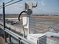 宮崎空港に設置されてる宮崎放送の空港カメラ.jpg