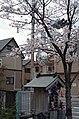 富田林市桜井町にて 2014.4.02 - panoramio.jpg