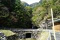 小金滝 - panoramio.jpg