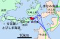 岡村島位置図.png