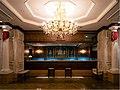 広島グランドインテリジェントホテル フロント.jpg