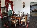 德記洋行 Old Tait ^ Co. Merchant House - panoramio (1).jpg