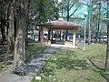 忠誠公園.公園攝影 - panoramio.jpg