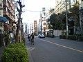恵比寿南 - panoramio - kcomiida (10).jpg