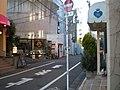 恵比寿西 - panoramio - kcomiida (8).jpg