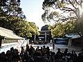 明治神宮 - panoramio (20).jpg