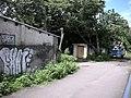 松德公園旁景觀 - panoramio - Tianmu peter (32).jpg