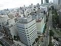 梅田阪急ビルオフィスタワー - panoramio (9).jpg