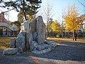 欧陆风情园 - European Style Garden - 2011.11 - panoramio.jpg