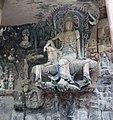 毗卢洞石刻造像.jpg