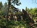 泥山的破旧房子 - panoramio.jpg