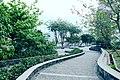 海南国际旅游岛——海口人民公园(西南向) - panoramio.jpg