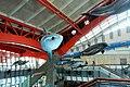 海生館 National Museum of Marine Biology and Aquarium - panoramio (1).jpg
