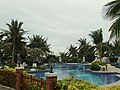 游泳池 - Swimming Pool - 2010.02 - panoramio.jpg