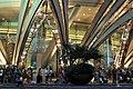 澳门Macau China Xinjiang Urumqi Welcome you to tour the, Китай Синьцзя - panoramio (43).jpg
