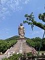 灵山大佛 - panoramio (3).jpg