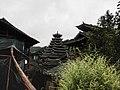 百里侗寨坪坦20150925 - panoramio (63).jpg