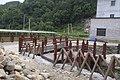 石雅村 - panoramio (1).jpg