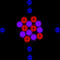 碳-13原子核+電子軌道.png