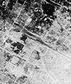 空襲で焼失した福山市街.jpg