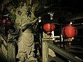 芝山嚴古蹟(士林區) - panoramio - Tianmu peter (8).jpg