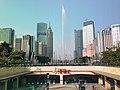 花城汇 音乐喷泉 (2013-10-26) - panoramio.jpg