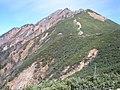 西穂高岳 - panoramio (1).jpg