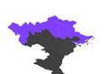 越南北部僚人(岱侬族,侬族,布依族,热依族)分布区域.png
