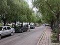 长客花园小区 - panoramio.jpg
