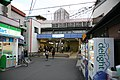 関屋駅 - panoramio.jpg