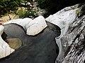 高州深镇自然保护区附近的瀑布潭子20140614 - panoramio (7).jpg