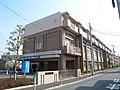 高津老人福祉・地域交流センター - panoramio.jpg