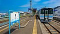 鮫駅 02.jpg