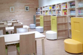 서산어린이도서관 집중독서.png