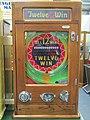 -2019-03-08 Vintage amusement machins, Miniature Worlds, Wroxham, Norfolk (10).JPG