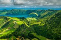-4 - Sete Cidades lagoon - S.Miguel island - Azores (27996543159).jpg