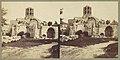 -Church of Saint-Honorat, Arles- MET DP112652.jpg