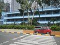 0012jfLourdes School DAP Mandaluyong Pasig City Ortigas Center Barangaysfvf 11.jpg