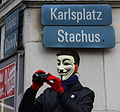 002 Protest in Munich gegen ACTA.JPG
