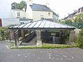 005 Brest Lambézellec Le lavoir.jpg