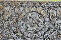 0095 Єврейське кладовище в Сатанові.jpg