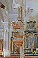 00 0607 Klosterkirche Engelberg - Innenausstattung.jpg
