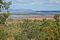 00 2077 Wyndham, Western Australia.jpg