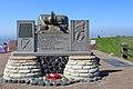 00 3506 Memorial in Westkapelle (Walcheren).jpg