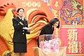 01.23 總統出席「國防部106年新春餐會」,並於致詞後摸彩 (32324300222).jpg