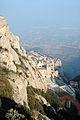 0100 Monestir de Montserrat.JPG