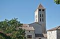 01082013 - Église Saint-Pantaléon.jpg
